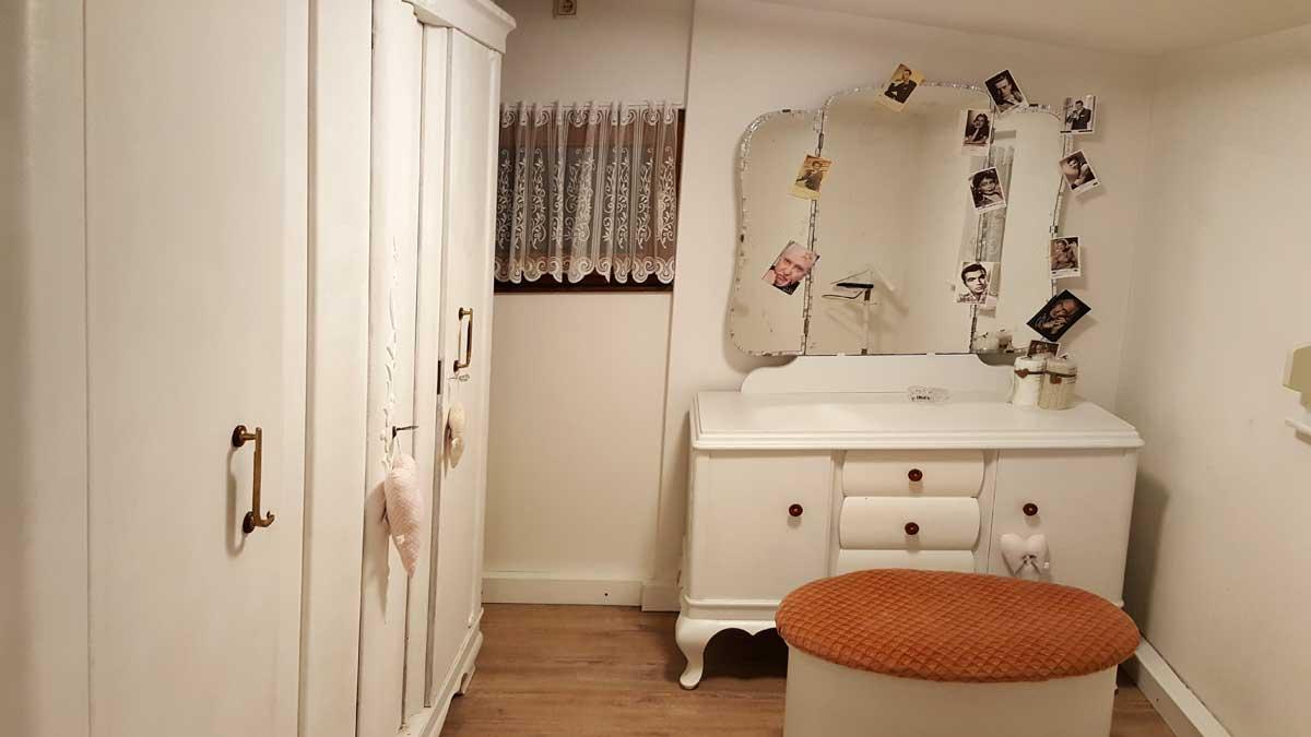 das ferienhaus am haddorfer see ferienhaus haddorfer see. Black Bedroom Furniture Sets. Home Design Ideas