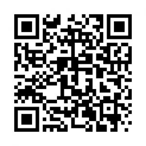 Münsterland Tourenplaner App im App-Store